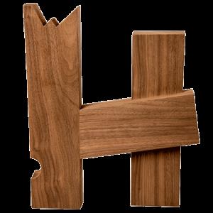 Holz-Sigi